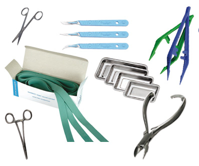 OD Santé instrumentation médicale