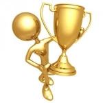Trophées des Entreprises de Services du Pays de Vitré