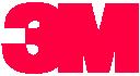 Logo 3M Sante
