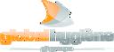 Logo Global Hygiene