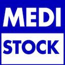 logo MEDISTOCK sur OD-Santé