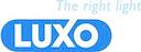 logo Luxo